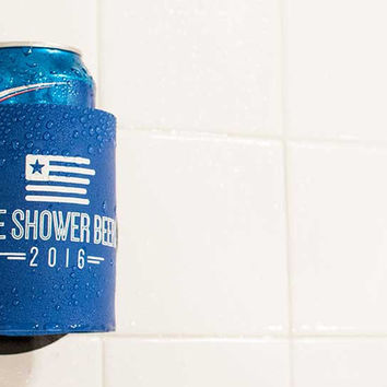 Vote Shower Beers