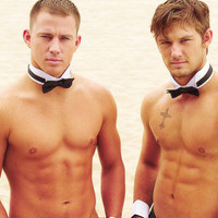 6-pack, abs, adorable, alex pettyfer - image #528200 on Favim.com