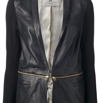 Day Birger Et Mikkelsen 'Noble' Jacket