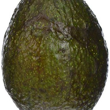 Avocados Organic, 1 Ct.