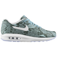 Nike Air Max Lunar1 Essential iD Women's Shoe