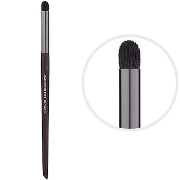 216 Medium Precision Eye Blender Brush - MAKE UP FOR EVER | Sephora