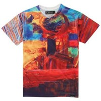 LATHC Jackson T-Shirt - Men's at CCS
