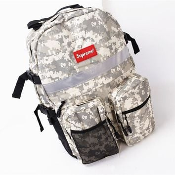 Casual Hot Deal Comfort College On Sale Back To School Canvas Stylish Couple Backpack [6542487555]
