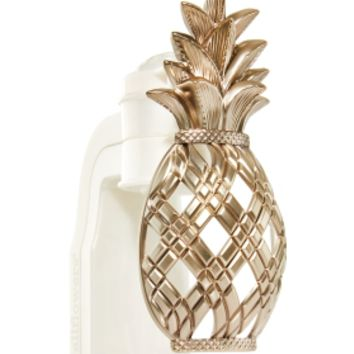 Wallflowers Fragrance Plug Pineapple