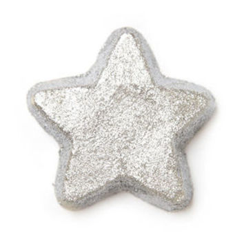 Star Light Star Bright Bath Melt