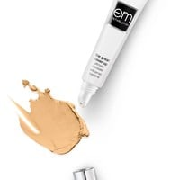 the great cover up - ultimate concealer - em michelle phan