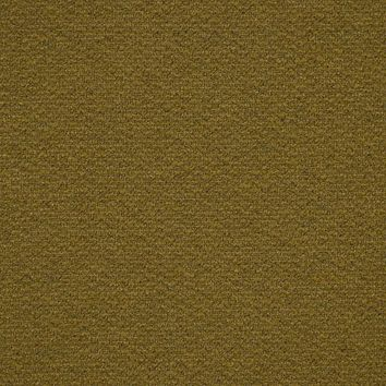 Robert Allen Fabric 193010 Killian Sawdust