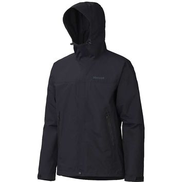 Marmot Kirwin Jacket - Men's