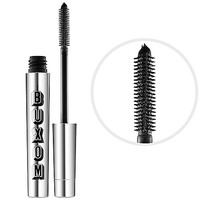 Buxom Amplified™ Lash Mascara (0.22 oz Loud Black)