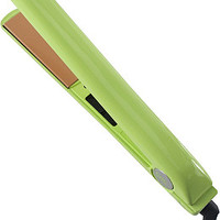 CHI for Ulta Beauty Minty Mojito Hairstyling Iron