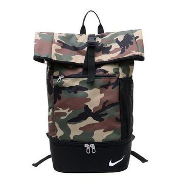Back To School On Sale College Hot Deal Comfort Stylish Fashion Men Sports Casual Backpack [415613616164]