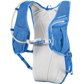 Gregory Tempo 8 Hydration Backpack - 488cu