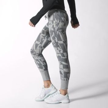 adidas Dance Pants | adidas US