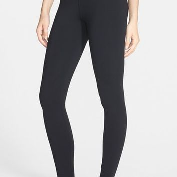 Nike 'Legendary' Dri-FIT Training Tights | Nordstrom