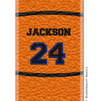 CUSTOM iPhone 5 5S 5C 4s 4 Samsung Galaxy s3 siii Phone Case - BASKETBALL Mom Dad Personalized Monogram Player Number Name Sports Fan