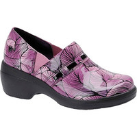 Nurse Mates Women's Nelly Shoe