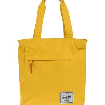 The Herschel Supply Co. Brand Medium Fabric Bag