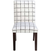 Colleen Side Chair