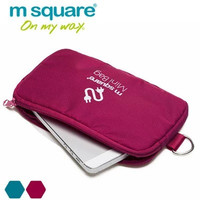 Portable Charger Storage Bags Phone [6432407622]