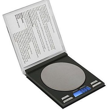 CDV2-500 CD-Scale® v2.0 Digital Scale - Capacity (Max) 500g