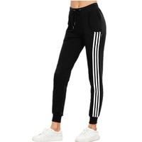 Women's love pink legins medieval Elastic cotton girl Fitness Workout Pants,Sweatpants Trousers Jogger Pants