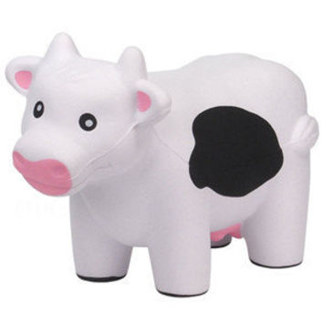 Cow Stress Toy | Animal Foam Stress Toys | Foam Stress Toys