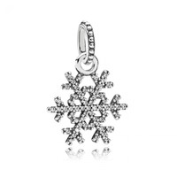 Search results for: 'winter kiss pendant' - Pandora Mall of America, MN