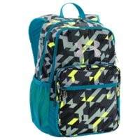 Under Armour Boys' UA Storm Hall Of Fame Backpack