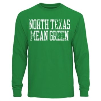 UNT Mean Green Apparel - Shop University of North Texas Gear, Mean Green Merchandise, Store, Bookstore, Clothing, Gifts, UNT
