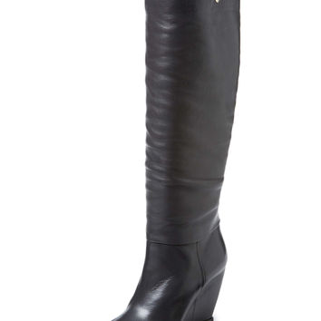 Stivale Wedge Tall Boot