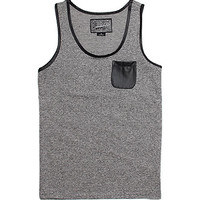 Brooklyn Cloth Pocket Tank Top at PacSun.com