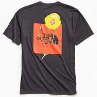 The North Face Bottle Source Tee | Urban Outfitters