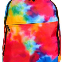 Neff Daily Tie Dye 23L Backpack