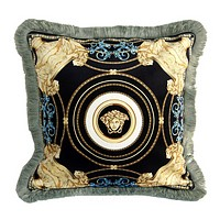 Home Decor VERSACE Cushion