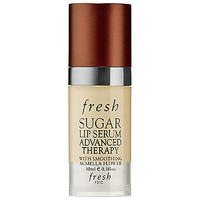 Fresh Sugar Lip Serum Advanced Therapy (0.3 oz)