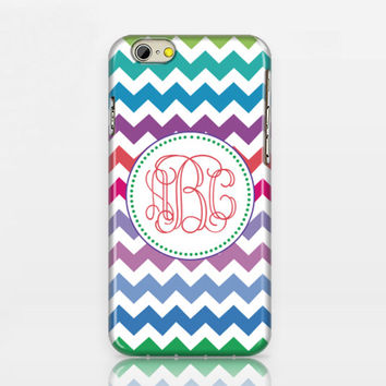 colorful iphone 6 case,art chevron iphone 6 plus case,monogram iphone 5s case,full wrap iphone 5c case,5 case,idea iphone 4 case,4s case,samsung Galaxy s4 case,s3 case,best present galaxy s5,Sony xperia Z1 case,sony Z2 case,gift sony Z3 case