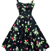 New Fashion Summer Sexy Women Dress Casual Dress for Party and Date = 4725324548