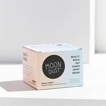 Moon Juice Moon Dust Sachet Sampler - Urban Outfitters