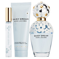 Daisy Dream Gift Set - Marc Jacobs Fragrance | Sephora
