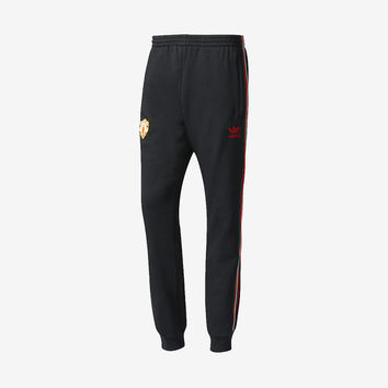 Manchester United Originals Training Pants