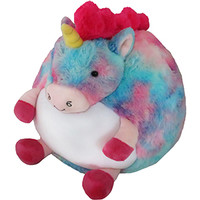 Squishable Prism Unicorn