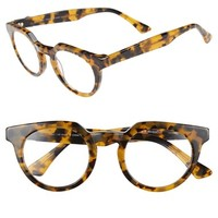 Women's A.J. Morgan 43mm Reading Glasses