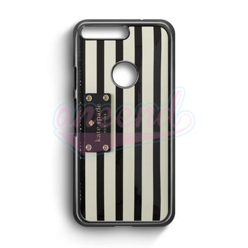 Kate Spade Wallet Google Pixel Case | aneend.com