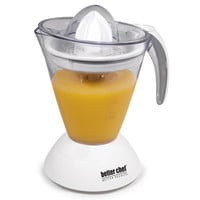 Better Chef Citrus Juicer