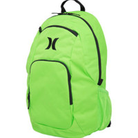 Hurley One and Only Backpack at PacSun.com