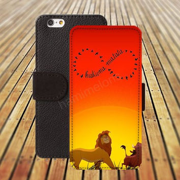 iphone 5 5s case colorful infinite hope Lion iphone 4/4s iPhone 6 6 Plus iphone 5C Wallet Case,iPhone 5 Case,Cover,Cases colorful pattern L184