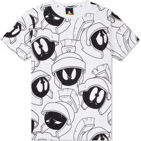 Lazy Oaf x Looney Tunes Marvin T-Shirt