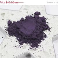 Grand Opening Sale Shadow Mineral Makeup - No. 20  Orbit - 2.5g Mineral Make Up