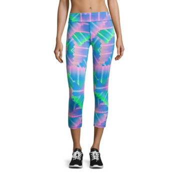 Juniors Activewear & Workout Clothes for Teens